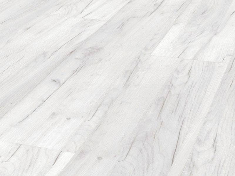 Panele Podłogowe Dąb Craft Biały Ac4 10mm Symbol K001 Krono Original Sublime Vario Montaż Gratis Tychy Katowicka 41